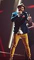 20150520 ESC 2015 Guy Sebastian 2809.jpg