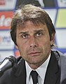 20150616 Antonio Conte.jpg