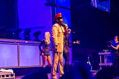 2015332212158 2015-11-28 Sunshine Live - Die 90er Live on Stage - Sven - 1D X - 0164 - DV3P7589 mod.jpg