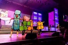 2015332214624 2015-11-28 Sunshine Live - Die 90er Live on Stage - Sven - 5DS R - 0150 - 5DSR3267 mod.jpg