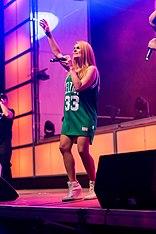 2015332220509 2015-11-28 Sunshine Live - Die 90er Live on Stage - Sven - 1D X - 0390 - DV3P7815 mod.jpg