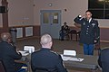 2015 Combined TEC Best Warrior Competition 150429-A-SN704-042.jpg