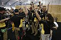 2015 Department of Defense Warrior Games 150622-A-SC546-247.jpg