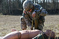 2015 Installation Management Command - Europe Best Warrior Competition 150310-A-OO646-155.jpg