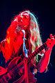 2015 RiP Kadavar - Christoph Lupus Lindemann by 2eight - DSC6811.jpg
