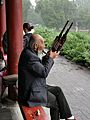 2016-05-14 Peking, Himmelstempel, Flötenspieler anagoria.JPG