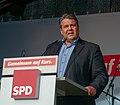 2016-09-02 SPD Wahlkampfabschluss Mecklenburg-Vorpommern-WAT 0234.jpg