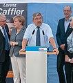2016-09-03 CDU Wahlkampfabschluss Mecklenburg-Vorpommern-WAT 0781.jpg