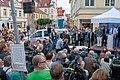 2016-09-03 CDU Wahlkampfabschluss Mecklenburg-Vorpommern-WAT 0823.jpg