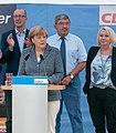 2016-09-03 CDU Wahlkampfabschluss Mecklenburg-Vorpommern-WAT 0847.jpg