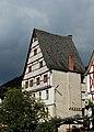 2016-09-17 Moselweistraße 13, Ediger-Eller (RP).jpg