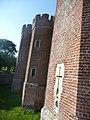 2016-09-21 Herstmonceux Castle 04.jpg