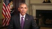 File:2016-10-08 President Obama's Weekly Address.webm