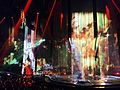 20160127 Muse at Brooklyn - Drones Tour28.jpg