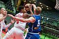 20160812 Basketball ÖBV Vier-Nationen-Turnier 6564.jpg