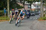 20161003 Sparkassen Münsterland Giro (07289).jpg