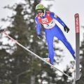 20161218 FIS WC NK Ramsau 9852.jpg