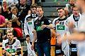 2016160200213 2016-06-08 Handball Deutschland vs Russland - Sven - 1D X - 0487 - DV3P0630 mod.jpg