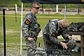 2016 Best Ranger Competition 160415-Z-TU749-015.jpg
