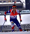 2016 Biathlon World Championships 2016-03-13 (26608659465).jpg