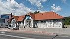 2016 Dworzec kolejowy w Stroniu Śląskim 12.jpg
