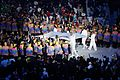 2016 Summer Olympics opening ceremony 1035381-olimpiadas abertura-3550.jpg