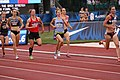 2016 US Olympic Track and Field Trials 2230 (27975888220).jpg