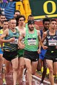 2016 US Olympic Track and Field Trials 2257 (28153017402).jpg