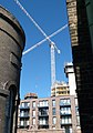 2016 Woolwich, Waterfront development - 7.jpg