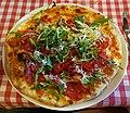 2017-06-06 Pizza Diavolo anagoria.jpg