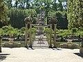 2017-06-20 Giardino di Boboli 46.jpg