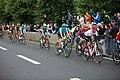 2017-07-02 Tour de France, Etappe 2, Neuss (19) (freddy2001).jpg