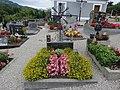 2017-09-10 Friedhof St. Georgen an der Leys (233).jpg