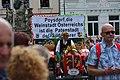 2017-09-10 GuentherZ Poysdorf Weinlesefest (35) Südmähren.jpg
