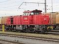 2017-10-05 (113) ÖBB 2070 063-0 at Bahnhof Ybbs an der Donau.jpg