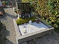 2017-10-18 (305) Friedhof Plankenstein.jpg
