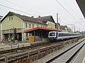 2017-10-19 (348) Bahnhof Tulln an der Donau.jpg