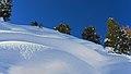 2017.01.20.-24-Paradiski-La Plagne-Piste unter Lift Colorado--unberuehrter Schnee.jpg