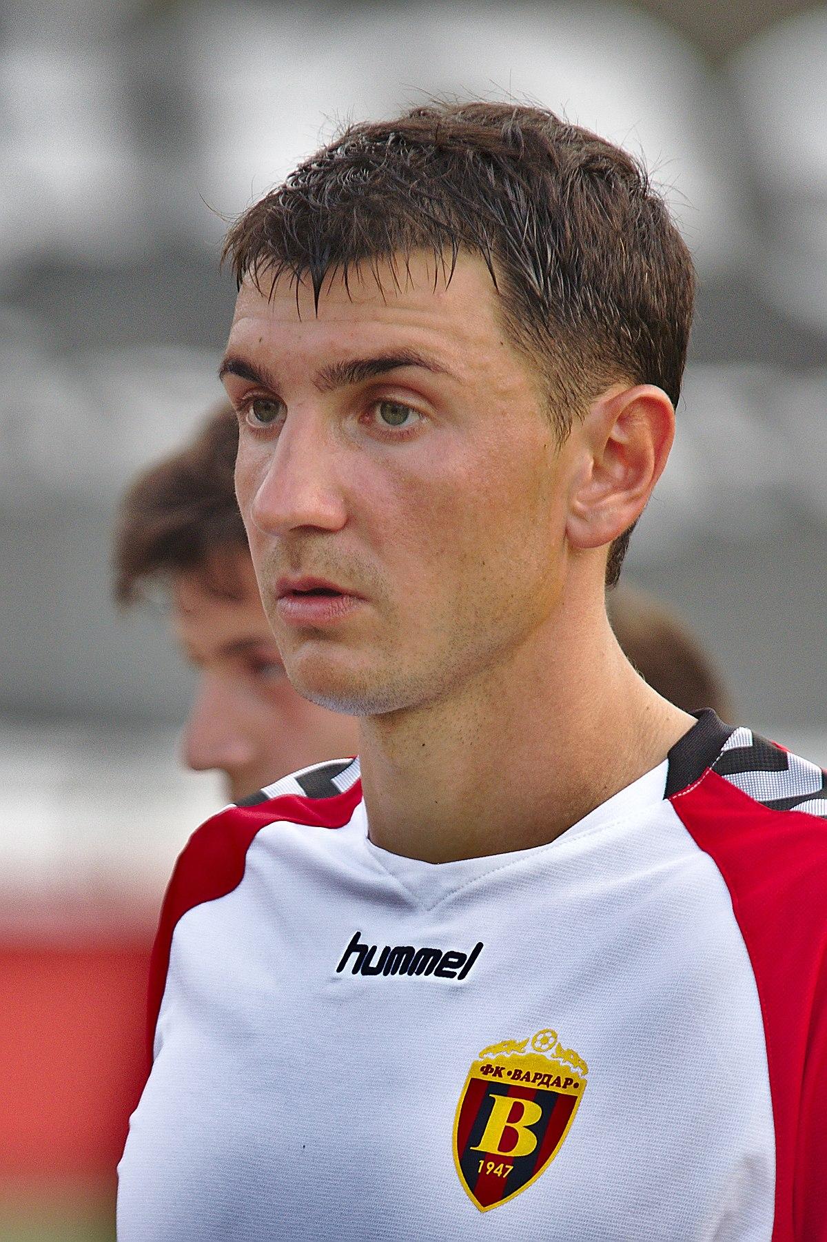 Image Result For Dynamo Kyiv Vs