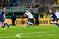 2017083212425 2017-03-24 Fussball U21 Deutschland vs England - Sven - 1D X - 0763 - DV3P7089 mod.jpg