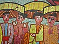 2017 11 25 150548 Vietnam Hanoi Ceramic-Mosaic-Mural 03.jpg