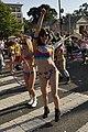 2017 Capital Pride (Washington, D.C.) - 079.jpg