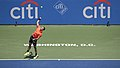 2017 Citi Open Tennis 20170805-0082 (36008553460).jpg