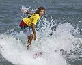 2017 ECSC East Coast Surfing Championships Virginia Beach (36663605602).jpg
