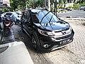 2017 Honda BR-V E CVT, West Surabaya.jpg