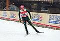 2018-01-13 FIS-Skiweltcup Dresden 2018 (Prolog Frauen) by Sandro Halank–100.jpg