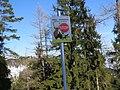 2018-01-27 (127) Skigebiet Mitterbach am Erlaufsee.jpg