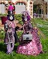 2018-04-15 11-10-56 carnaval-venitien-hericourt.jpg