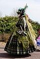 2018-04-15 15-14-27 carnaval-venitien-hericourt.jpg