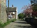 2018-05-07 Trimingham circular walk, Trimingham, Norfolk (4).JPG